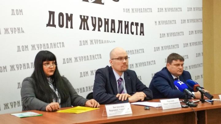 Главврач онкодиспансера назвал самые частые виды рака в Омской области