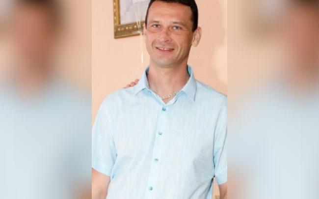 В Башкирии без вести пропал 44-летний мужчина