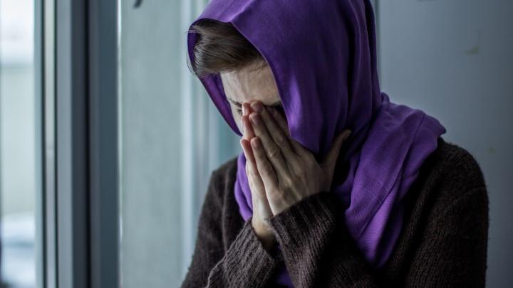 «Я боюсь, что она затащит в секту и детей»: муж рассказал, как его жена попала в секту в Башкирии