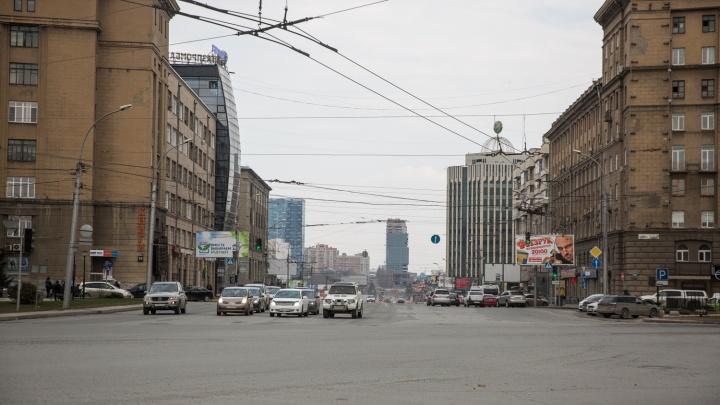 Пахучее метро, яхта-музей и другие необычные идеи, которые сделают Новосибирск уютнее
