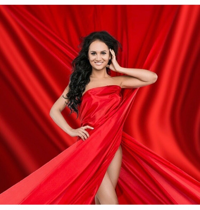 Жанна Мазур уверена, в этом году корона победителя должна отправиться в Челябинск