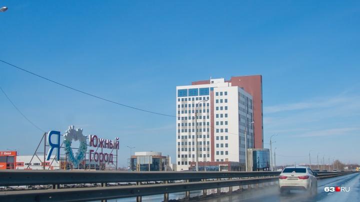 В память о голоде: в «Южном городе» увековечат действие фильма «Ташкент — город хлебный»