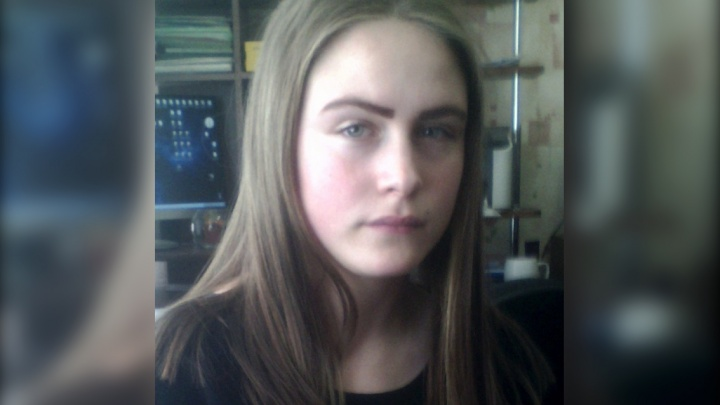 В Ярославской области больше недели ищут 16-летнюю девушку