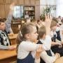 «Зачем доводить до абсурда?»: архангельские родители — о мерах безопасности после взрыва в ФСБ
