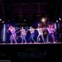 Перетанцуем? 24 августа на набережной Волгограда пройдет всероссийская танцевальная гонка