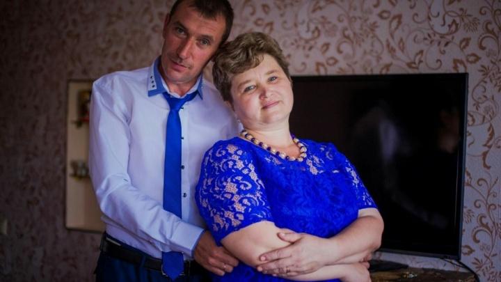 Пропавшую в Башкирии семью Кузнецовых нашли в реке