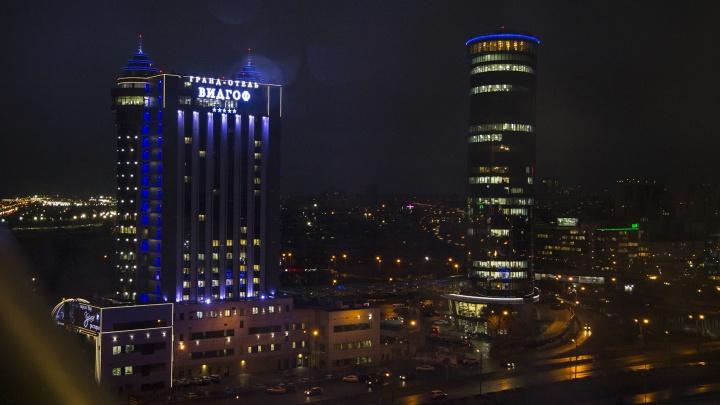 «Нечто ужасное!»: челябинские здания попали в рейтинг самых уродливых в России, по мнению Варламова