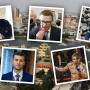 Девушка с вилами, боец и секс-идол Собчак: из кого будем выбирать губернатора Челябинской области