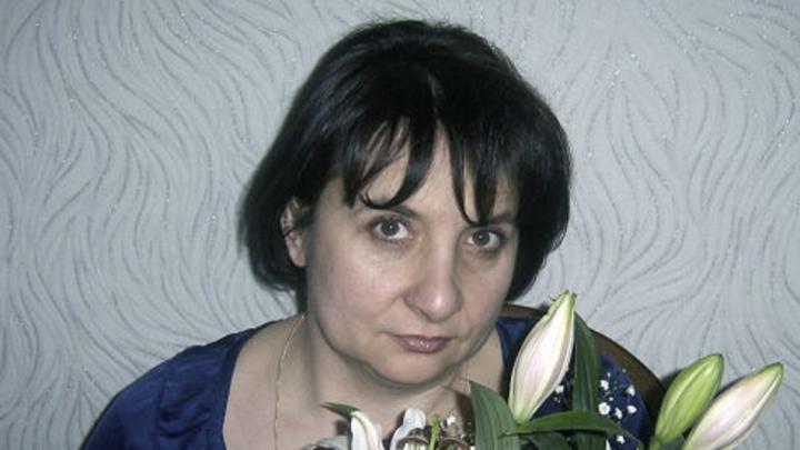 «К этому шло два года»: бывшая редактор урюпинской газеты привлекла к суду волгоградских чиновников