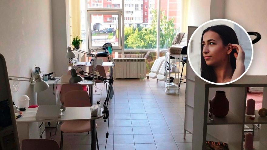 «Сижу в пустом кабинете, клиентов нет, реву»: 6 ошибок в бизнесе от 21-летней уральской студентки