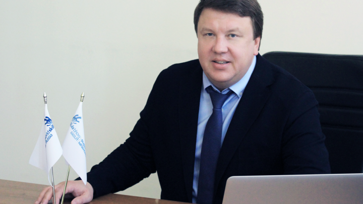 Может ли вуз гарантировать трудоустройство выпускникам: как помогают построить карьеру в Челябинске