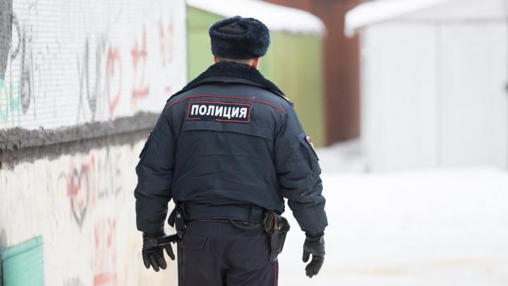 Приплыл: в Ростове задержали злоумышленника, который унес чужую лодку