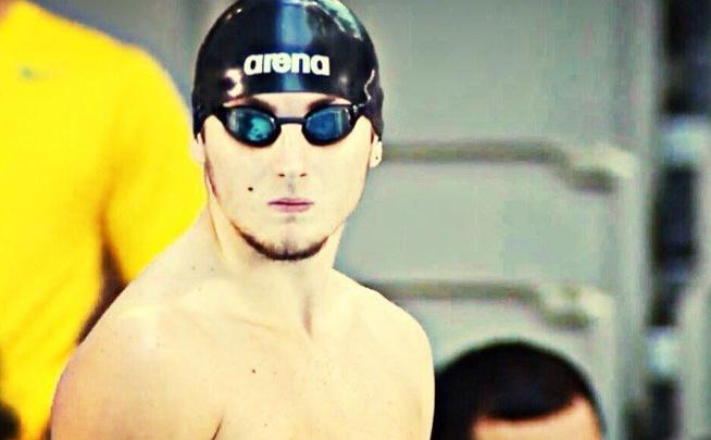 «Соперники пока не догоняют»: волгоградские пловцы-инвалиды привезли шесть медалей из Подмосковья