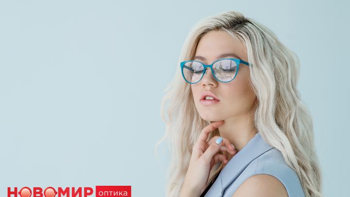 Чаще моргать и не тереть глаза варежкой: инструкция, как пережить морозы без вреда для зрения