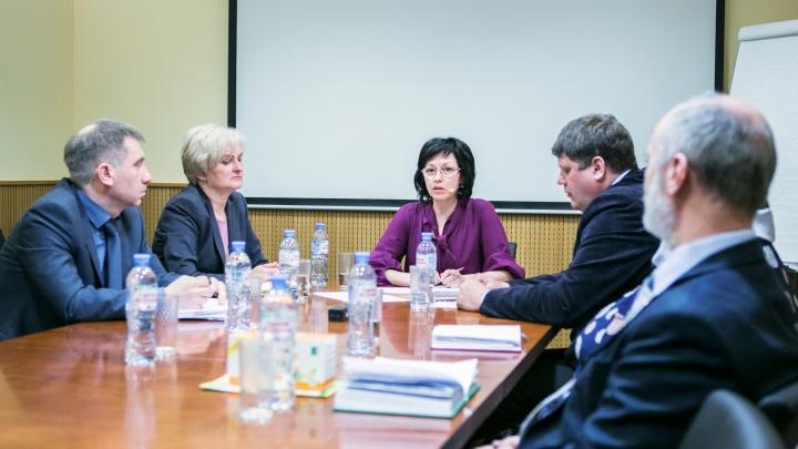 «Больше не смертный приговор»: как изменилось лечение больных раком в Новосибирске