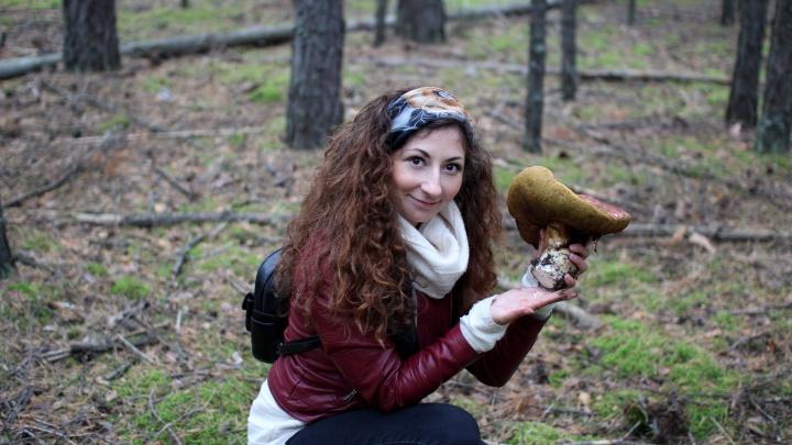 Грибные лайфхаки для чайников. Как вернуться из леса с полной корзинкой и уделать грибника-профи