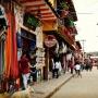 Самара ждет гостей из Колумбии: что нужно знать о родине Пабло Эскобара