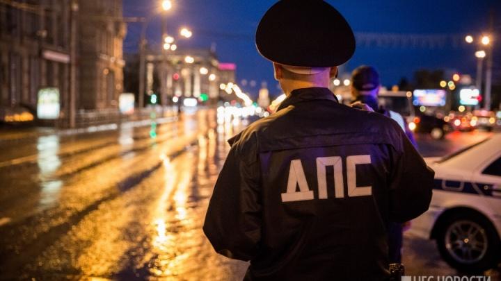 Медведев пригрозил закрывать липовые пункты техосмотра
