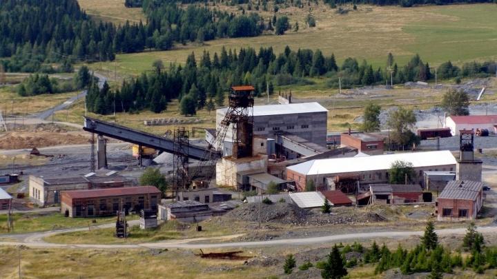 «Сумма завышена»: шахта в Прикамье хочет вернуть часть денег, которые выплатила горнякам с травмами