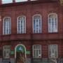 Директору колледжа искусств вСтерлитамаке, где студенты устроили бунт, указали на дверь