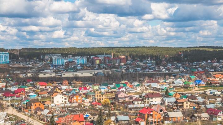 Хотел кинуть на деньги: в Самарской области полицейские поймали лжериэлтора
