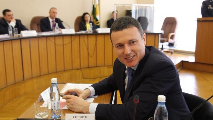 «Закоульная и ещё какая-то»: депутаты поспорили из-за новых названий челябинских улиц