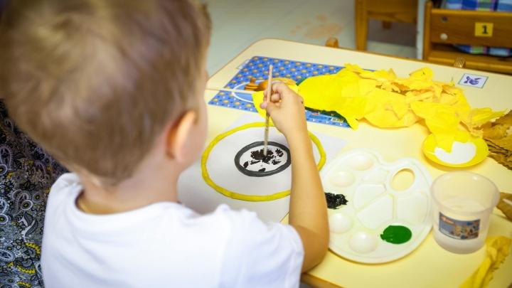 Областной прокурор предложил Дубровскому увеличить расходы на компенсации детям-инвалидам
