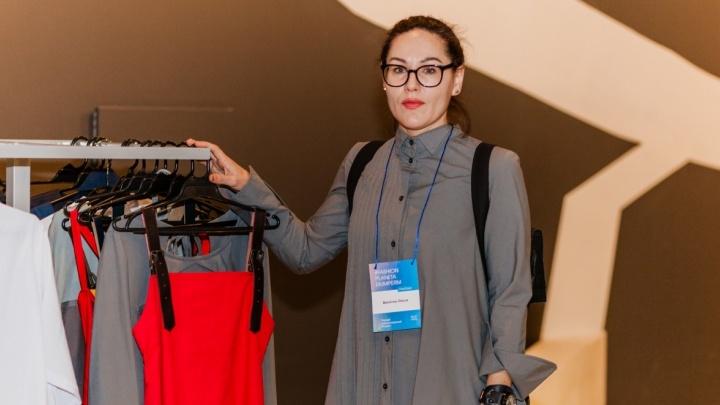 Пермские дизайнеры одежды: кто они, что шьют и где купить их платья, шубки и пальто?