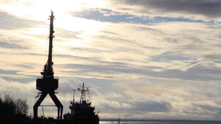 На реконструкцию «Красной Кузницы» потратят 30 миллиардов рублей