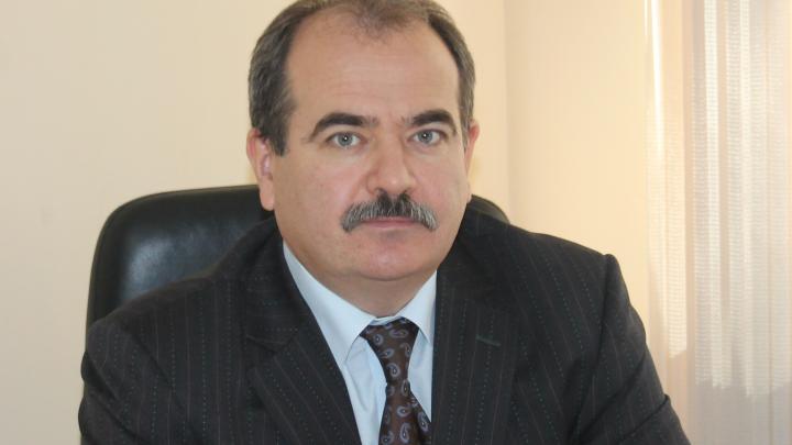 На конкурс на должность мэра Челябинска заявился третий кандидат