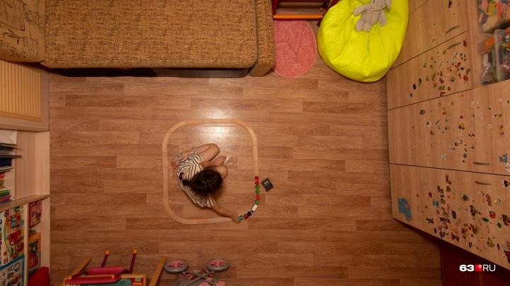 Очередь не двигается: Гальцова рассказала, сколько семей нуждаются в улучшении жилищных условий