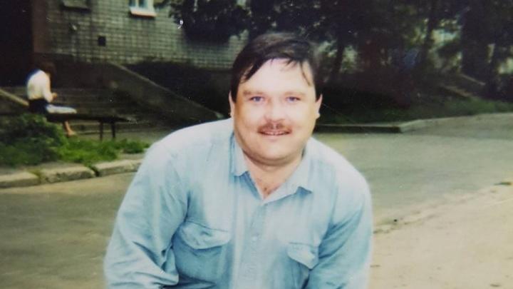 Дело закрыто: следователи назвали имя убийцы Михаила Круга