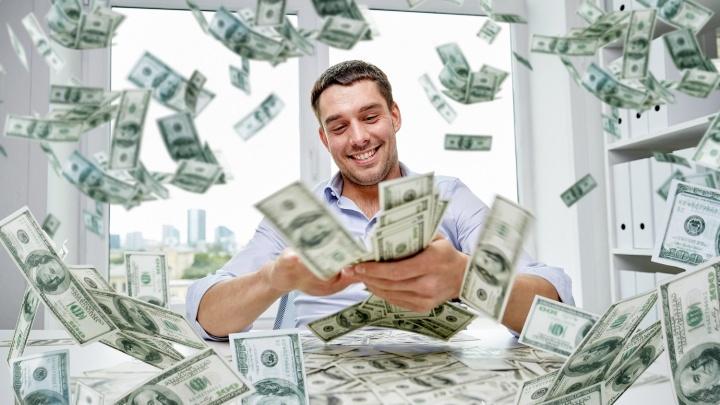 Эксперты дали пять советов, как получить положительный ответ банка