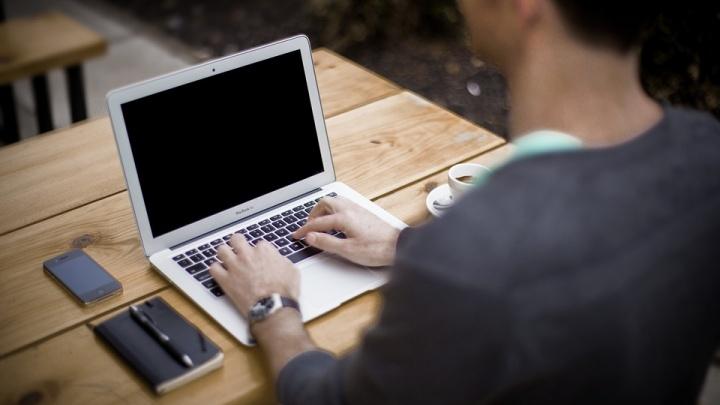 IT-специалисты из Новосибирска попали в топ самых высоких зарплат по стране
