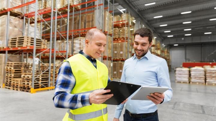 Предпринимателям Самарской области помогут раскрыть экспортный потенциал