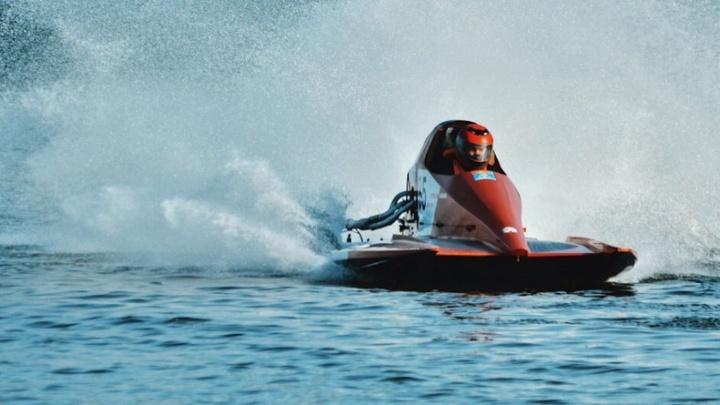 Впервые за 12 лет: на Зеленом острове пройдет общероссийский чемпионат по водно-мотороному спорту