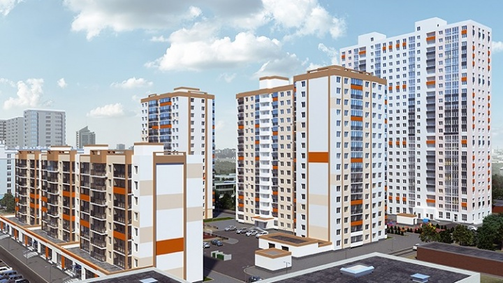 Условия диктует покупатель: стала известна выгода при покупке квартиры в августе
