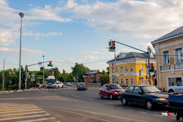 В Переславле уже несколько лет творится бардак в сфере ЖКХ