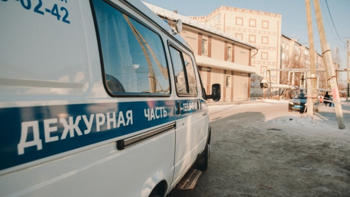 Тюменцы, похитившие мужчину, пытались смягчить себе приговор. Жертву ограбили и изнасиловали