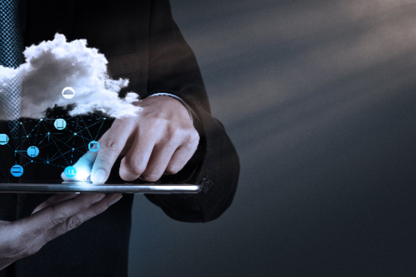 Потребность бизнеса в облачных сервисах растет