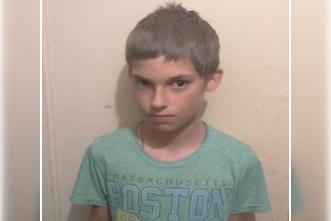 Даниил Чашин ушёл из дома в свой день рождения