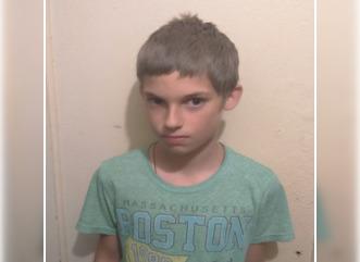 Внимание, розыск: в Архангельской области потерялся 15-летний подросток