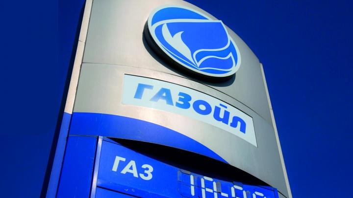 Рост цен на бензин перестал пугать многих новосибирских водителей