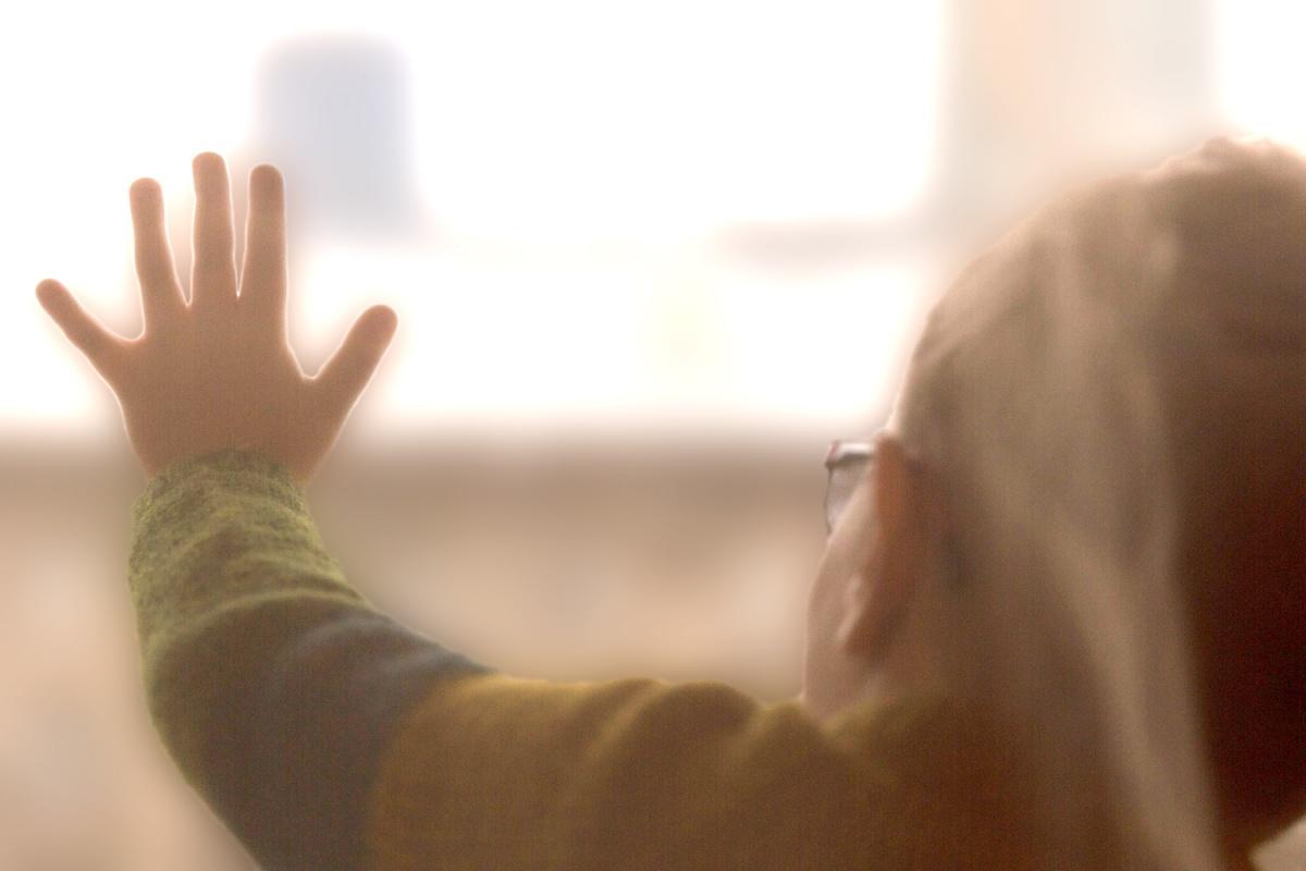 Спасатели просятубедиться, что ребёнок знает свой адрес и номер вызова спасателей