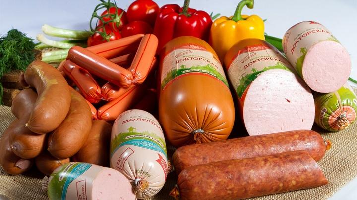 Секреты вкусной колбасы раскрыты