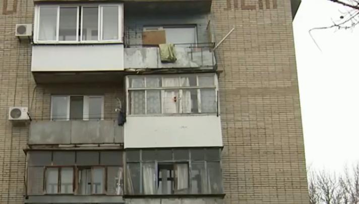 Следком проверит информацию о некачественном жилье для многодетной семьи из Новочеркасска
