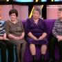 Женщины, которых 72 года назад перепутали в роддоме Прикамья, нашли родных на телешоу