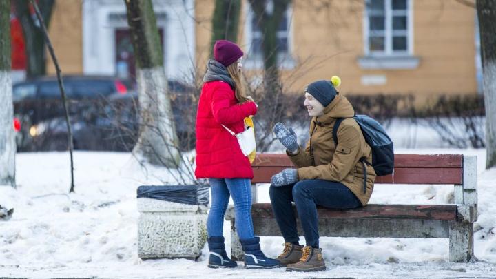 «Не ломайте духовные скрепы!»: мужчины рассказали, какие подарки мечтают получить на 23 Февраля