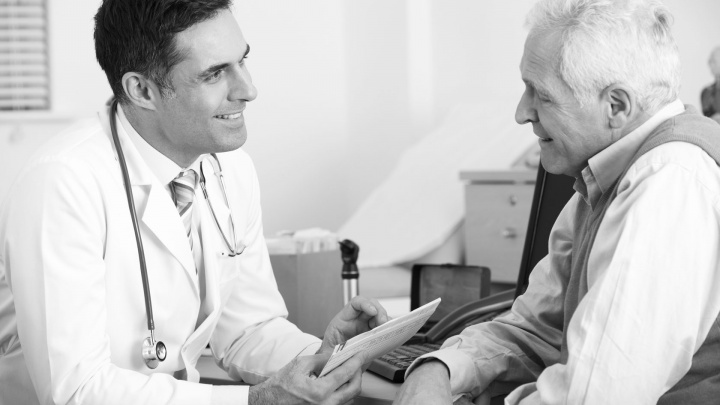 Врач vs пациент: как урегулировать конфликт до суда