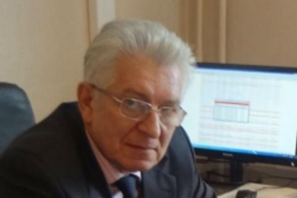 Соколовский получил 500 тысяч рублей взяток